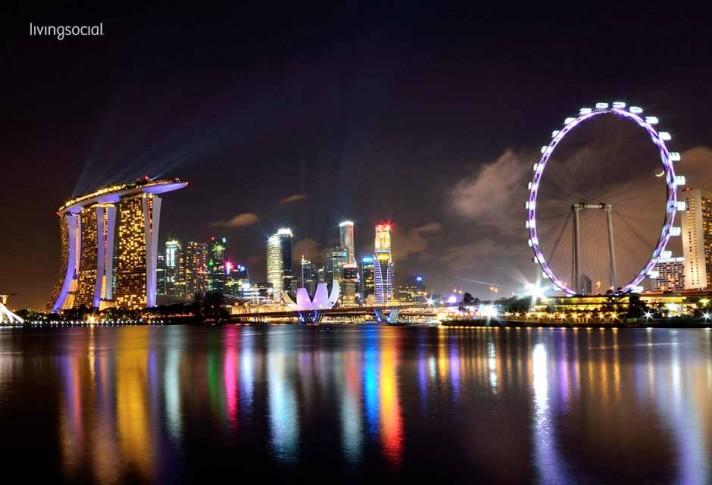 122406dfb3c68a319b4bb2d25167ee1120131025-singapore1