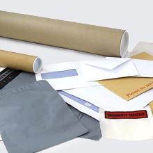 3_4698_original_postal-products_ac67c0