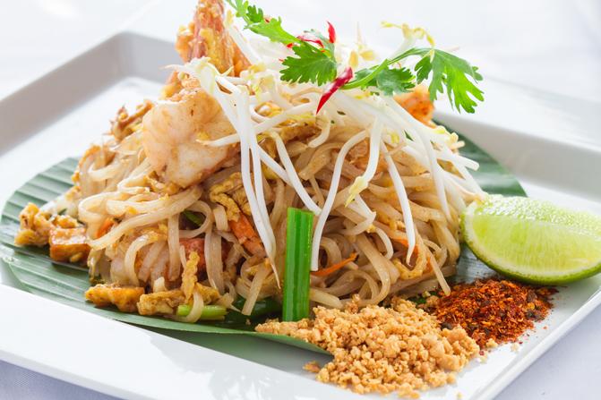 43.-PAD-THAI-GOONG-SOD