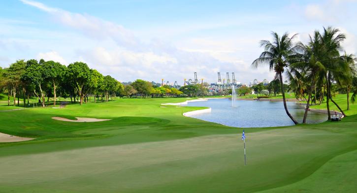 725x392-golfcourserank2013