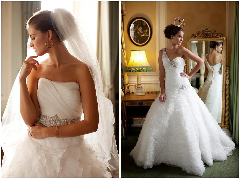 BROCKET-HALL-WEDDING-BRIDAL-FASHION-027