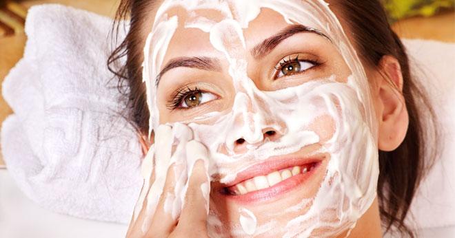 Exfoliating-Skin-article