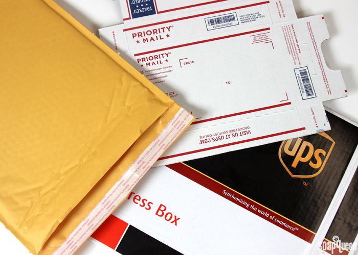 packagingoptions