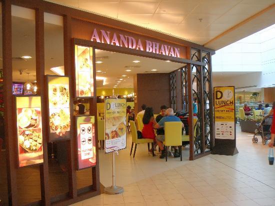 ananda-bhavan-restaurant