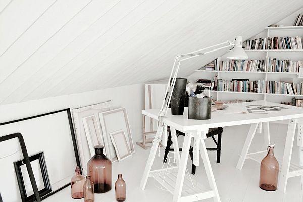 blogger-house-for-office