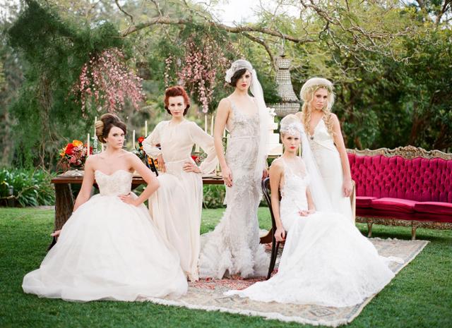 bridal-fashion-timeline
