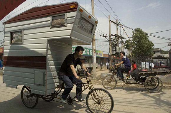 camperbike1
