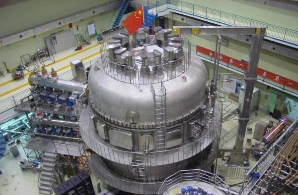 experimental-advanced-superconducting-tokamak-east