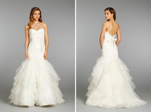 jim_hjelm-bridal-fashion-8356