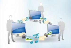 sharing-files