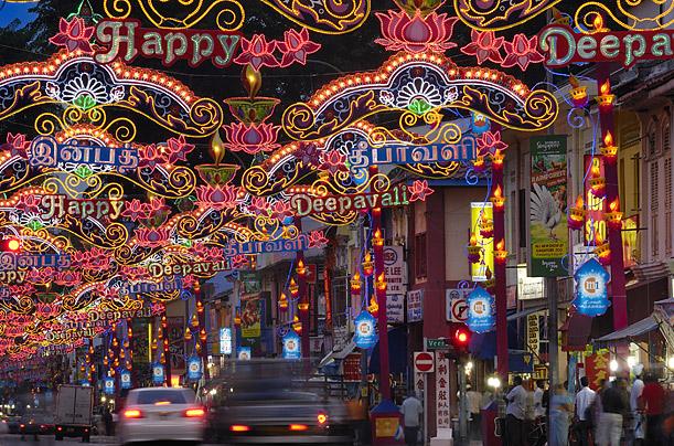 singapore_08